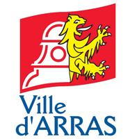 Ville Arras