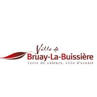 Ville Bruay-la-Buissiere