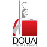 Ville Douai