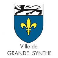 Ville Grande-Synthe