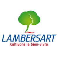 Ville Lambersart