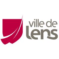 Ville Lens