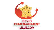 logo demenagement
