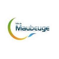 Ville Maubeuge