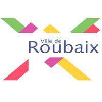 Ville Roubaix